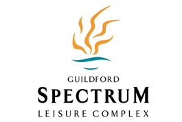 Guilford Spectrum Logo